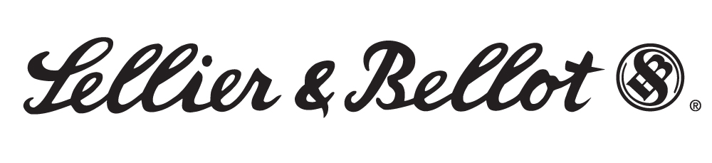 Sellier and Bellot